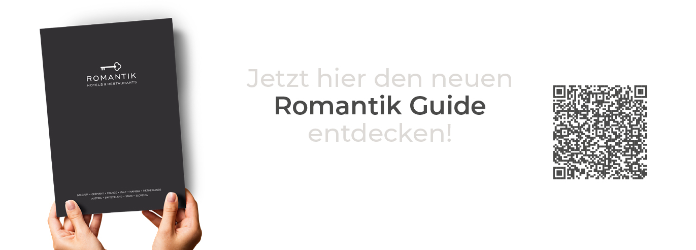 Romantik Guide